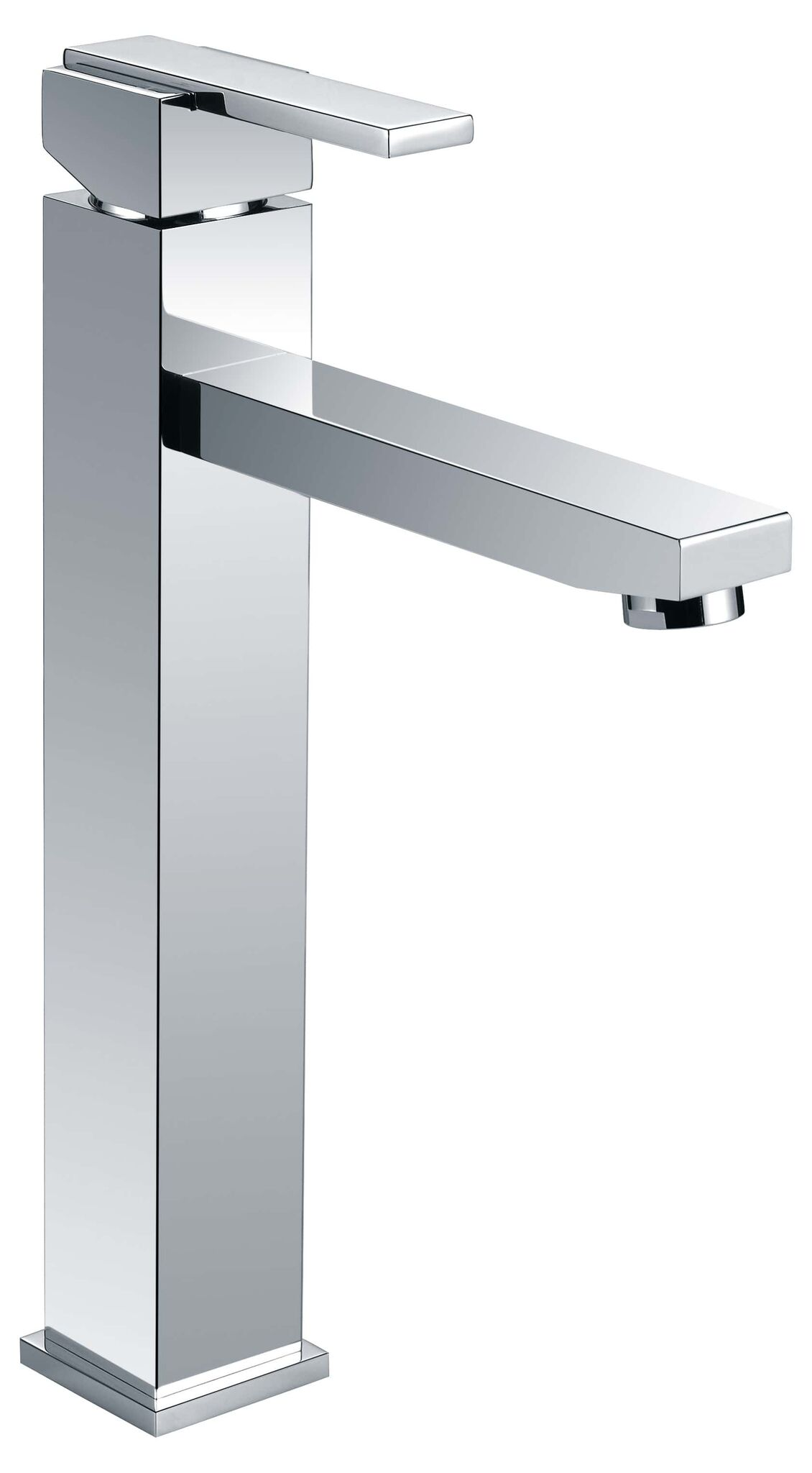 BIANCO TALL BASIN MIXER