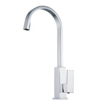 Vibe Slim Kitchen Mixer