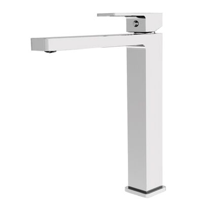 CELIA TALL BASIN MIXER