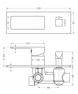 YSW3015-09A