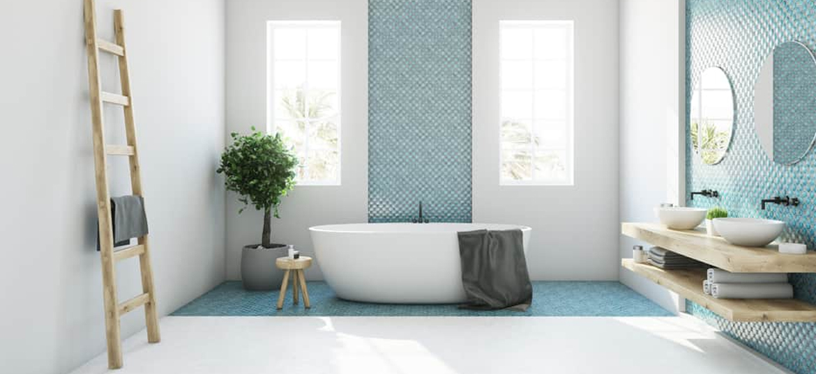 Bathroom Renovations Melbourne Western Suburbs